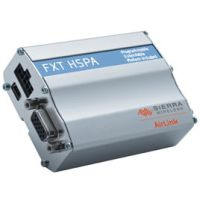 Sierra Wireless AirLink Fastrack HSPA (3G) Modem,FXT003.