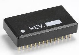 13.56 MHz. (HF) High Frequency RFID Reader Module Chip