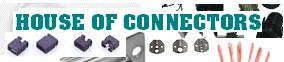 House of Connectors Logo