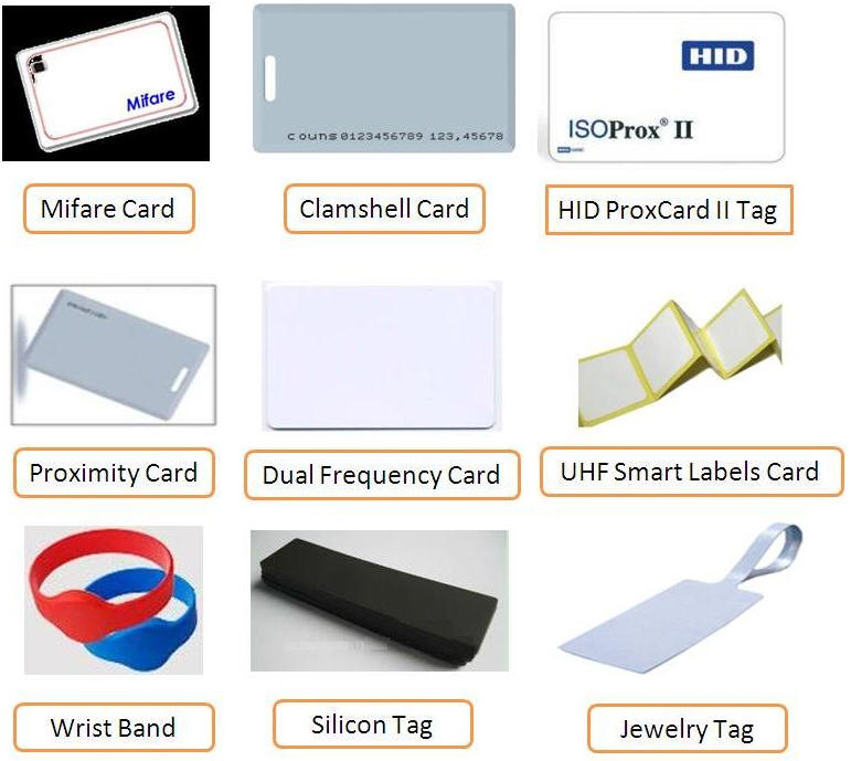 ieee research papers on rfid Rfid journal live 2018 to host ieee rfid for exchanging all rfid-related technical research next few years will come out of papers.