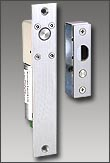 Glass Door Which Lock Can Be Use On Glass Door