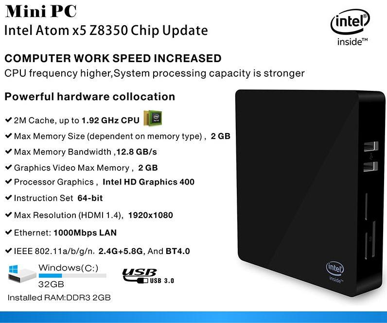 Intel hd graphics core i3 benchmark